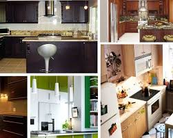 assemble yourself kitchen cabinets wonderful kitchen cabinets you assemble yourself for kitchen cabinet