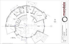 charming circle house plans 10 half circle house plans webshoz com
