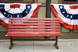What Does The Red Stand For On The American Flag Krc Research Our Insight Your Breakthrough