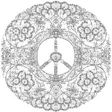 peace designs 8 the fabric of peace
