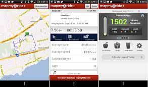 Best Map App Five Best Cycle Apps Cycleplan Blog