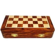 sheesham möbel collection on ebay wooden magnetic chess set 10 travel sheesham wood golden rosewood
