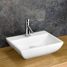 Kitchen Sink Basin by Sinks Awesome Compact Bathroom Sink Narrow Bathroom Sinks And