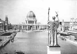 world u0027s columbian exposition wikipedia