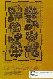 home decor crochet patterns part 142 beautiful crochet patterns