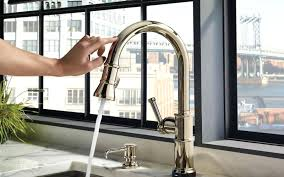 kitchen faucets high end high end kitchen faucet reviews insurserviceonline com