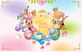 Easter Egg Quotes Happy Easter Eggs Photos And Hd Backgrounds 2015