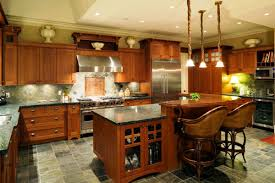 decorating kitchen ideas on a budget