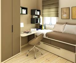 Best Fitted Bedroom Furniture Fitted Bedroom Furniture For Small Rooms Yunnafurnitures Com