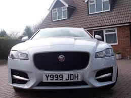 jaguar cars 2016 looking for used cars for sale in deal