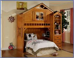 12x12 bedroom furniture layout 12 12 bedroom furniture layout 4 gallery image and wallpaper