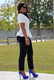 best skinny jeans for curvy black figure nubian planet