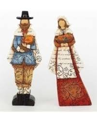 thanksgiving figures amazing shopping savings set of 2 thanksgiving autumn harvest