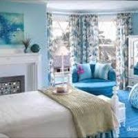 awesome teen bedrooms saragrilloinvestments com