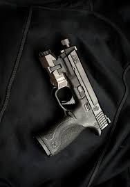 smith and wesson m p 9mm tactical light 114 best rae 701 smith wesson m p full size images on pinterest