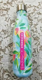 lilly pulitzer for target goldtone plated giraffe bottle opener