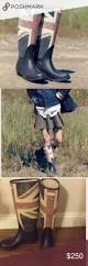 best 25 hunter wellies sale ideas on pinterest hunter boots on