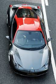 how much are ferraris in italy 458 italia i don t much about cars but i the