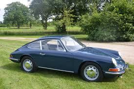butzi porsche 1965 66 porsche 911 coupe coys of kensington