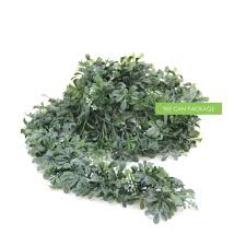 artificial boxwood wreath artificial boxwood garland we can package