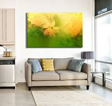 Chinese Style Home Decor Online Buy Wholesale Chinese Reproduction Paintings From China