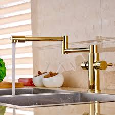 online get cheap 1 hole kitchen faucet aliexpress com alibaba group