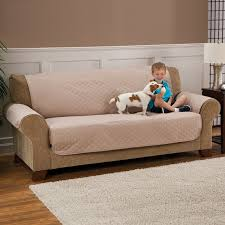 Pet Covers For Sofa by Madison Sofa Pet Protector Hayneedle
