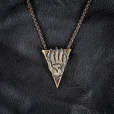 skyrim pendant necklace images Morrowind pendant necklace elder scrolls fandom powered by wikia