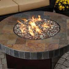 Firepits Lowes Small Pit Ideas In Sleek Dycr806 Backyard Seating Pit