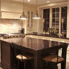 mission style kitchen island mission style kitchen trendy best images about cocina on