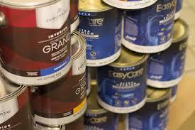 paint u0026 supplies home central owego u2022 vestal u2022 candor