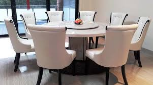 marble dining table design ideas cost and tips sefa