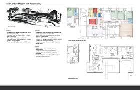 100 aging in place floor plans estate transitional services