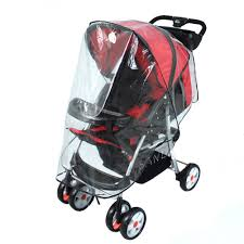 Baby Stroller Canopy by Mother Facing High Quality Baby Stroller Similar Yoya Bugaboo Bee