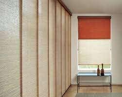 Kitchen Window Blinds And Shades Window Blinds Window Treatments Blinds Shades Seamless Kitchen