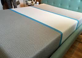 love mattress hyphen mattress review