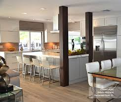 gray kitchen island white cabinets with a gray kitchen island homecrest