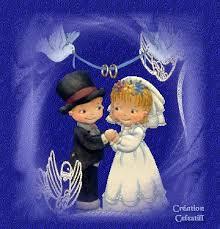 carte virtuelle anniversaire de mariage carte anniversaire mariage