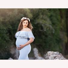maternity photo props maternity dresses maternity photography props plus size dress