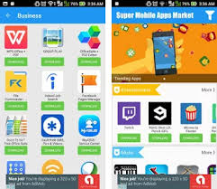 apk market mobile apps market apk version 1 0 3