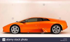Lamborghini Murcielago Gtr - lamborghini murcielago stock photo royalty free image 11890342