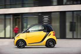 hellaflush smart car 2013 lada x ray concept world premiere in moscow video