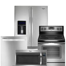 kitchen appliances bundles kitchen appliance packages appliance bundles from lowe s for pros