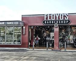 winter park barber near me haircuts shave fl floyds 99