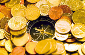 how to attract wealth using feng shui complete wellbeing