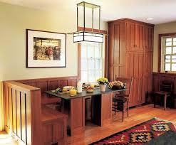 181 best craftsman dining room images on pinterest craftsman