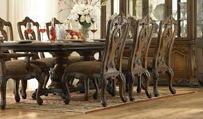 Havertys Dining Room Furniture Havertys Dining Table Dining Rooms Laurel Creek Leg Table Dining
