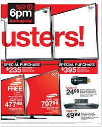 super target black friday sale here u0027s a sneak peek at target u0027s 2014 black friday doorbuster deals