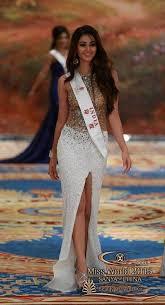 top 10 designer dresses at miss world 2015 beautypageants