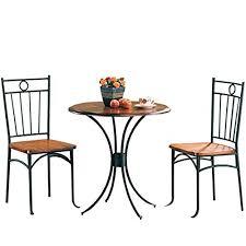 Small Bistro Table Small Bistro Tables